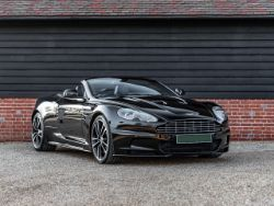 1K Miles! IMMACULATE 2018 Hobby Motorhome, ASTON MARTIN DBS VOLANTE, F12, FORD RAPTOR, HONDA, CHEVROLET CAMARO, PORSCHE GT3 ENDS SUNDAY FROM 7PM