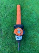 Stihl HS82RC Hedge Cutter *NO VAT*