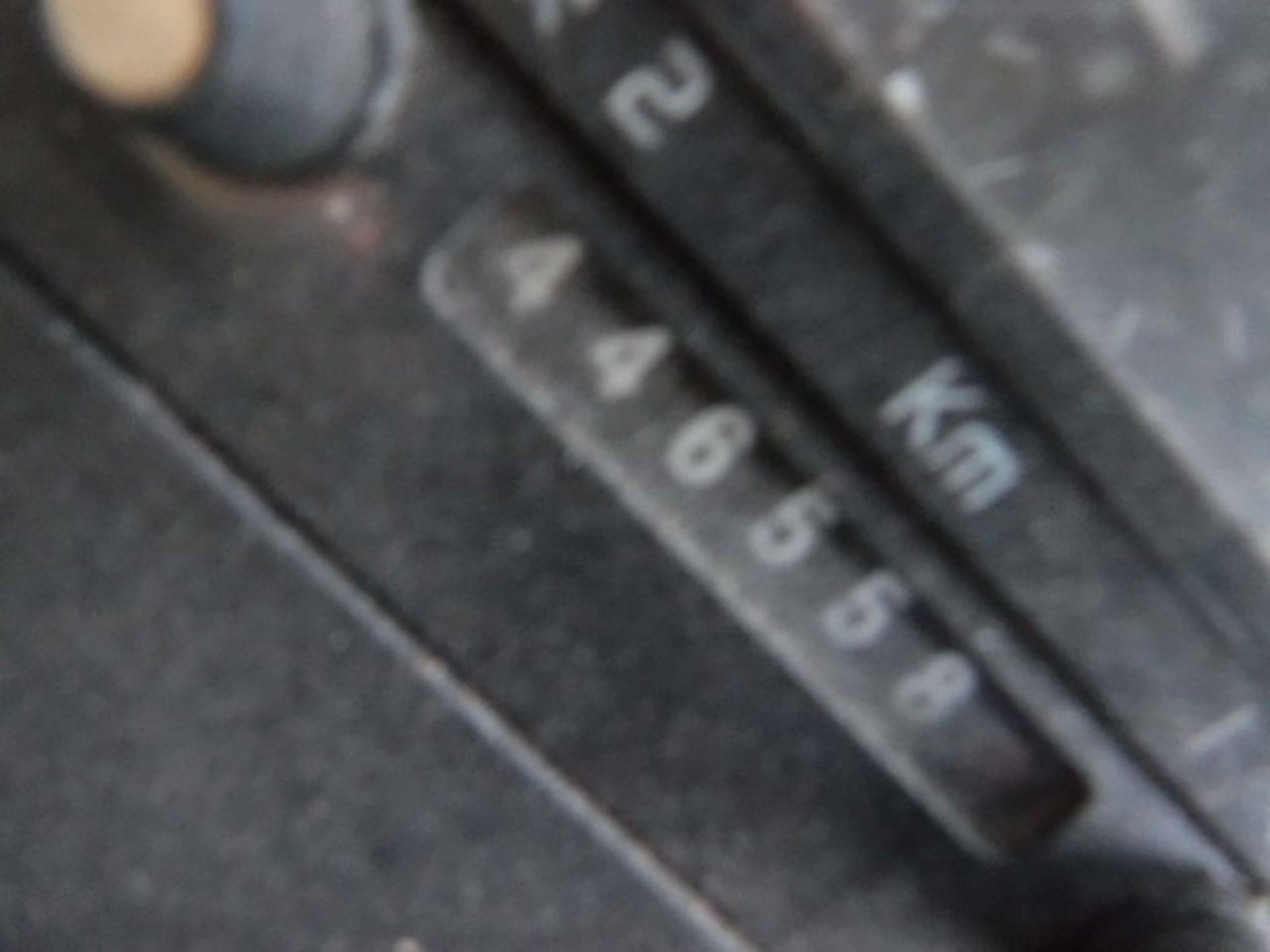 Lot 1740 - RENAULT PREMIUM - 6174cc