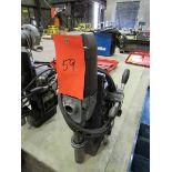 Atra Ace WA-5000 Mag Drill
