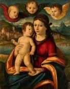 Cima da Conegliano, Giovanni Battista (Kreis)