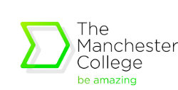 Auction on behalf Manchester College Due to Building Closure Commercial Catering Equipment, Fixtures and Fittings & More