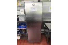 Foster Refrigerator