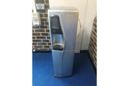 Borg&Overstrom Water Cooler