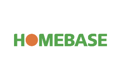 Industrial Racking Direct From Homebase
