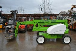 NCM's Every 2nd Thursday Plant, Machinery & Commercial Vehicle Auction