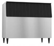 American Storage Bin, B-900SF