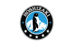 DIRECT FROM HOSHIZAKI UK - A HUGE RANGE OF NEW AND GRADED COMMERCIAL CATERING EQUIPMENT!
