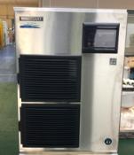 Nugget Ice Maker, ModularFM-480AKE-HCN-SB