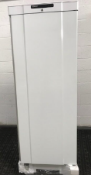 Compact FreezerF 410 LG C 6W
