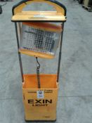 Exin LED Light