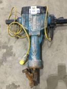 Lot 626 Image