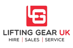 Sale on behalf of Lifting Gear Uk – to feature Heavy lifting equipment from a Major UK Company