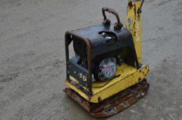 Bomag BPR 30/38 D-3 Reversible Vibratory Plate