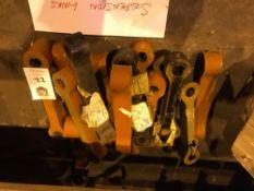 Suspension Links