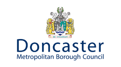 Exclusive Auction Fleet of Commercial Vans Direct From Doncaster Council