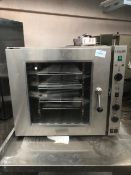 Lincat Counter Top Convection Oven