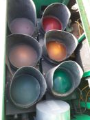 Traffic Lights Prop