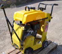 Fairport Floor Saw FFS450