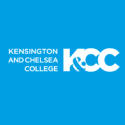 Entire Hair and Beauty Department on Behalf of Kensington and Chelsea College London, Including Massage Beds, Beauty Ancillaries and More.