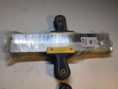 X10 470mm Taping Knife (New)