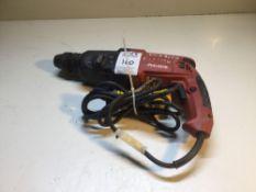 keyang PHD-283B SDS Hammer Drill 110v