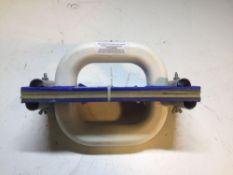 RollRoy Handsander 105 x210mm X2