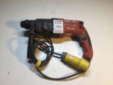 Keyang SDS hammer drill model PHD 283B
