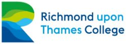 **ZERO RESERVE** Richmond Upon Thames College Auction Phase 2! CLEARANCE AUCTION! EVERYTHING MUST GO!