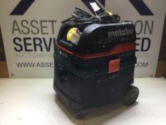 Makita ASR 25 L SC Dust Extraction Unit With 110v Socket & New Hose 110v