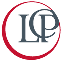 PHASE 1 Hotel Clearance Auction on Behalf of London Portfolio Club