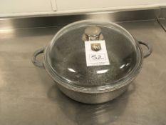 LaTavola Casserole Dish