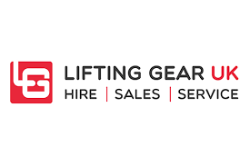 Sale of Heavy Lifting Equipment, Workshop Machinery direct from Major Uk Hire Company.
