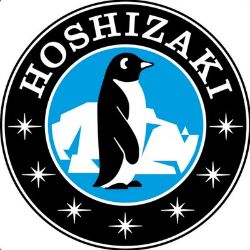 DIRECT FROM HOSHIZAKI EU - A HUGE RANGE OF NEW AND GRADED COMMERCIAL CATERING EQUIPMENT!