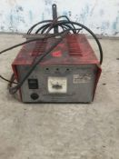 24volt Battery charger