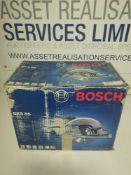 Bosch gks 85 110v circular saw
