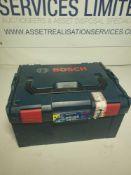 Bosch orbital hand sander 110v
