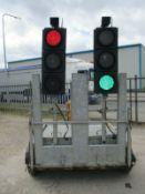 SRL Traffic Lights