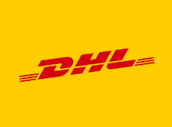 Auction On Behalf of DHL - Selection of IsoBins Including Delivery(UK ONLY)