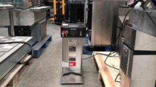 BUNN Hot Water Boiler