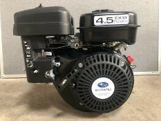 4.5HP Robin/Subaru Engine EX130