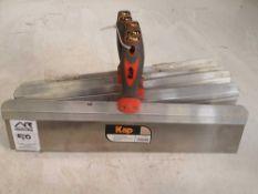 Kap 50cm taping knife