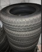x6 Uniroyal Tyres
