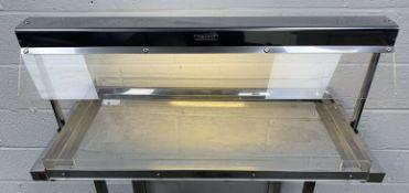 Moffat FTPG3 Ambient Display Unit