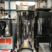 Marco Coffee Brew System IILtro Shuttle