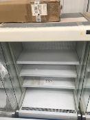 Koki White Multi Deck