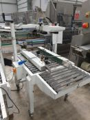 EndoLine Box Making Machine