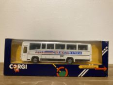 Corgi National Express Coach Rapide - 769