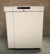 Lower height Compact 210, Refrigerator K 210 LG 3W