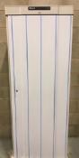 K 410 RG C 6N Compact 410 Refrigerator